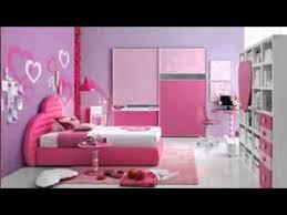 idée chambre violetta