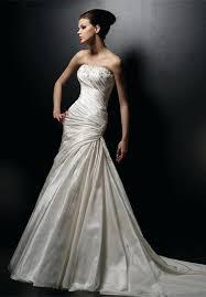 wedding dress hire brisbane wedding dresses rental ostinter info