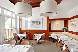 southampton outdoor seating italian restaurant sant ambroueus