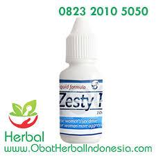 zesty plus perangsang dan meningkatkan gairah seks wanita obat