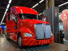 kenworth t700 transporte pesado de mexico kenworth t700 expo transporte