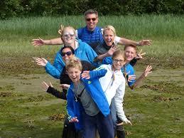 family travel blog thomson family adventures