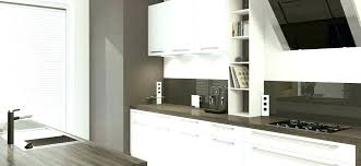 bloc prise cuisine prise electrique design cuisine superb prise electrique design