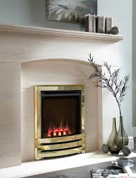 flavel windsor he contemporary high efficiency gas fire gas