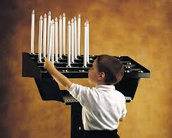 candelieri votivi candelieri votivi gestuali web design infonet piacenza