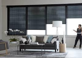 Window Treatments Sale - window treatments sale blinds sale z blinds fresno sale