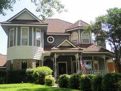 inspiration bold house colors u2014 austin exterior houses house