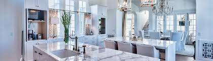 classic design miramar fl us 32550 - Classic Design