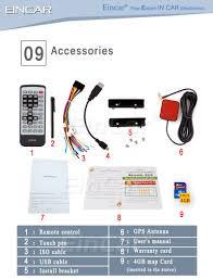 design expert 7 user manual eincar online 2016 updated car dvd vcd player new ui design