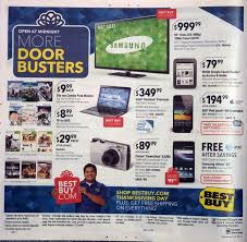 best blu ray deals black friday best buy black friday 2011 deals