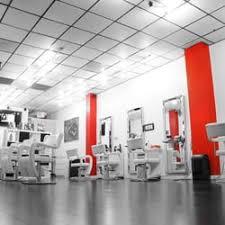 Outstanding Office Small Hair Salon Gio U0026 Gio New Concept Salon 275 Photos U0026 411 Reviews Hair