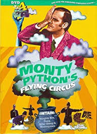 amazon com monty python u0027s flying circus disc 2 graham chapman