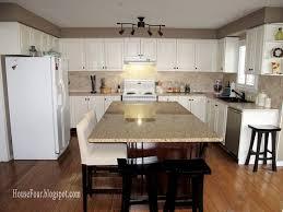 31 best kitchen cabinets images on pinterest kitchen cabinets