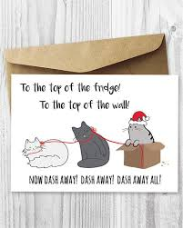 687 best diy cards images on pinterest funny birthday cards diy
