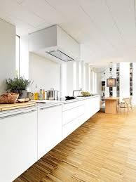 cuisine bulthaup avis bulthaup mnchen trendy excellent bulthaup kitchen style ovens in a