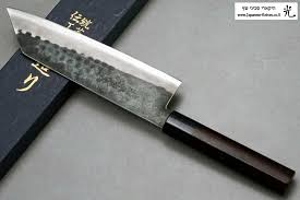 סכין שף בונקה יושידה 190מ