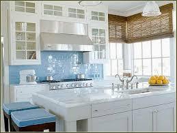 kitchen vanity cabinets white wash wood floors dishwasher