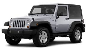white jeep 4 door amazon com 2013 jeep wrangler reviews images and specs vehicles