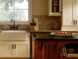 Best Maple Kitchen Cabinets Images On Pinterest Maple Kitchen - Kitchen cabinets maple
