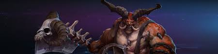 the butcher build guide fresh meat heroes of the storm