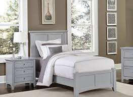 youth bedrooms youth bedrooms rusbosin furniture