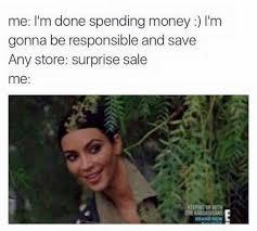 Say That To My Face Meme - 21 kim kardashian memes that ll make you say my god i am kim