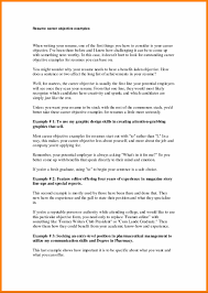 Resume Of Accountant Assistant Cover Letter Fresh Graduate Accounting Images Cover Letter Ideas
