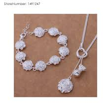 designer diamond sets cheap designer diamond pendant sets find designer diamond pendant