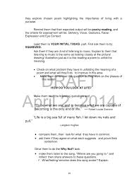 How To Make A Resume For Bank Teller Job by English 9 Teacher U0027s Guide