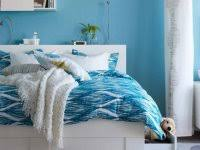 colors that go well with light blue best 25 blue bathroom paint