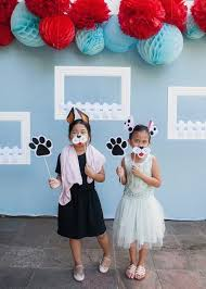 25 beanie boo dogs ideas beanie boo party