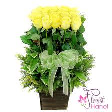 flowers delivery cheap flowers delivery cheap hanoi