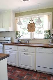 this that kitchen tuesday april 12 2011