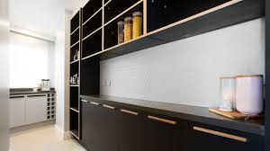 Hafele Kitchen Designs Handling Your Style The Kitchen Design Centre