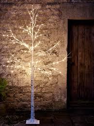 How To Make Christmas Lights Twinkle 19 How To Make Christmas Lights Twinkle Pres 233 Pio
