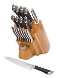 Cheap Kitchen Knives Cheap Knife Sets Pcn Chef