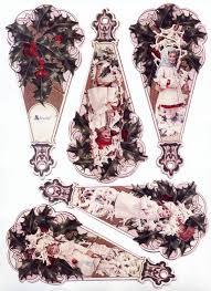 the 25 best victorian christmas ideas on pinterest victorian