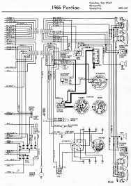 1951 pontiac wiring diagram circuit and wiring diagram