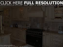 kitchen backsplash ideas cream cabinets page 6