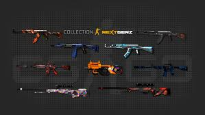 Cs Go Wildfire by Steam Workshop Z Collection Nextgenz