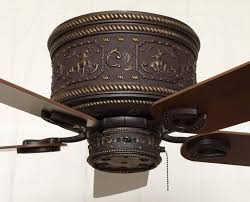 ceiling fans rustic lighting u0026 fans