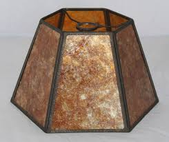 Cool Lamp Shades Accessories Interesting Table Lamp Decoration Using Brown Cone