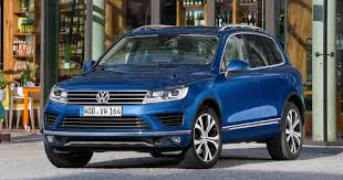 volkswagen touareg interior 2015 volkswagen touareg pricing and specifications