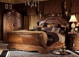 Traditional Bedroom Sets - traditional european bedroom sets home design ideas