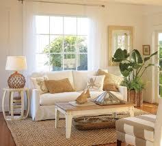White Slipcovered Sofa by Slipcovered Sofas Home Design By John