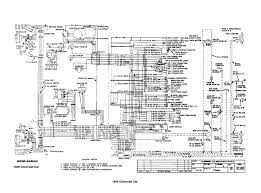 car diagram car wiring diagrams photo inspirations maxresdefault