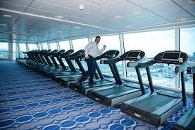 Celebrity Reflection Floor Plan Celebrity Reflection Ship Information Meister Meetings U0026 Travel