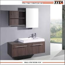 china veneer plywood bathroom cabinet bathroom cabinet foshan