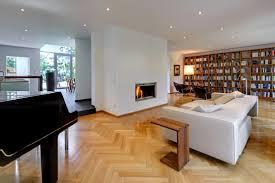 Wohnzimmer Gem Lich Einrichten Ansprechend Feng Shui Wohnzimmer Zauberhaft Regeln Grundriss Tipps