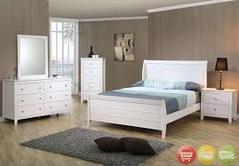 white wood bedroom set quarter sawn white oak bedroom set